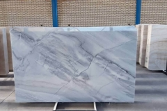 3.2.7. Iceland marble